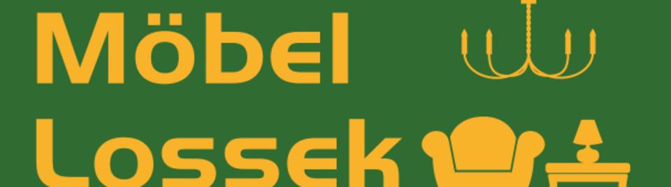 Möbel Sonderpostenmarkt Lossek Katalog Polstermöbel Lampen